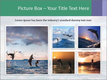 0000063008 PowerPoint Templates - Slide 19