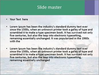 0000063008 PowerPoint Templates - Slide 2
