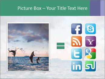 0000063008 PowerPoint Templates - Slide 21