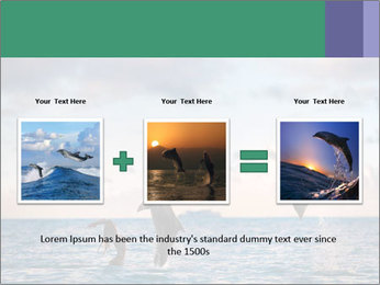 0000063008 PowerPoint Templates - Slide 22