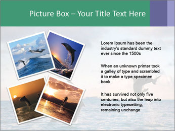 0000063008 PowerPoint Templates - Slide 23