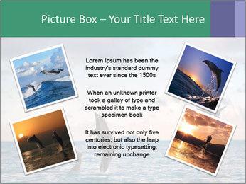 0000063008 PowerPoint Templates - Slide 24