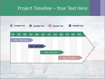 0000063008 PowerPoint Templates - Slide 25