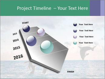 0000063008 PowerPoint Templates - Slide 26
