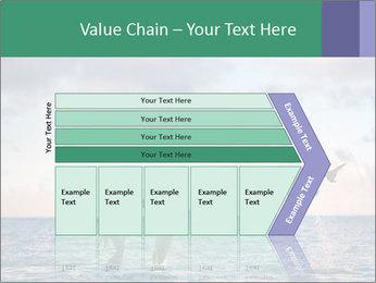 0000063008 PowerPoint Templates - Slide 27