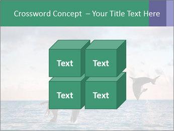 0000063008 PowerPoint Templates - Slide 39