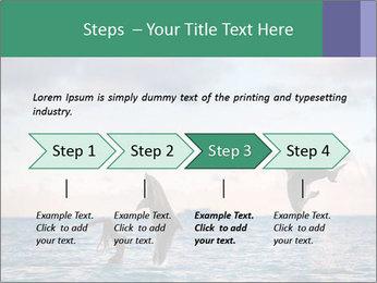 0000063008 PowerPoint Templates - Slide 4