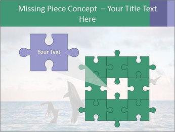 0000063008 PowerPoint Templates - Slide 45