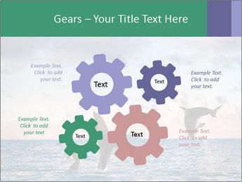 0000063008 PowerPoint Templates - Slide 47