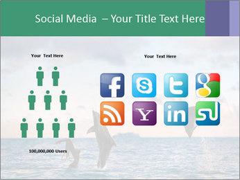 0000063008 PowerPoint Templates - Slide 5