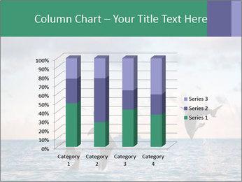 0000063008 PowerPoint Templates - Slide 50