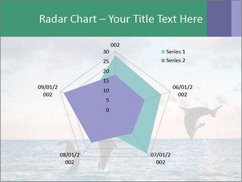 0000063008 PowerPoint Templates - Slide 51