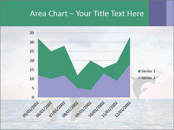 0000063008 PowerPoint Templates - Slide 53