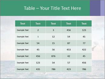 0000063008 PowerPoint Templates - Slide 55