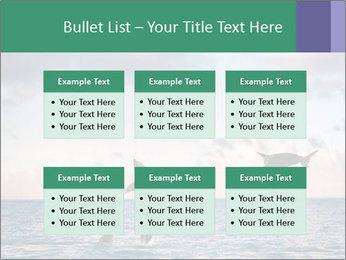 0000063008 PowerPoint Templates - Slide 56