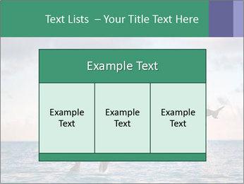 0000063008 PowerPoint Templates - Slide 59