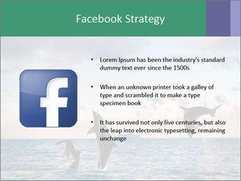 0000063008 PowerPoint Templates - Slide 6
