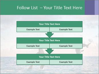 0000063008 PowerPoint Templates - Slide 60