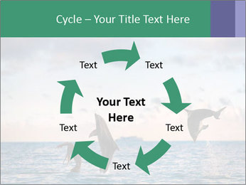 0000063008 PowerPoint Templates - Slide 62