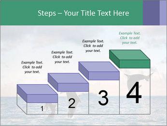 0000063008 PowerPoint Templates - Slide 64
