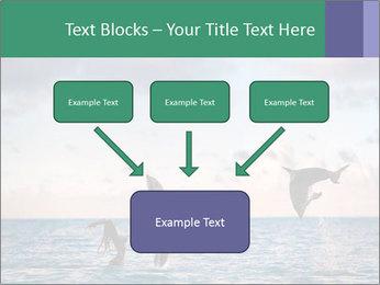 0000063008 PowerPoint Templates - Slide 70