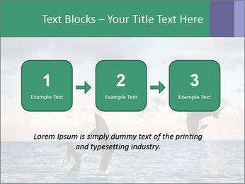 0000063008 PowerPoint Templates - Slide 71