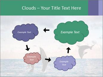 0000063008 PowerPoint Templates - Slide 72
