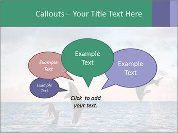0000063008 PowerPoint Templates - Slide 73