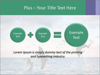 0000063008 PowerPoint Templates - Slide 75