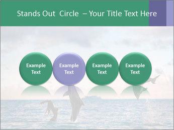 0000063008 PowerPoint Templates - Slide 76