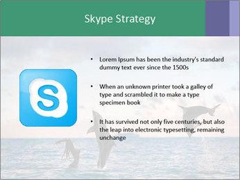 0000063008 PowerPoint Templates - Slide 8