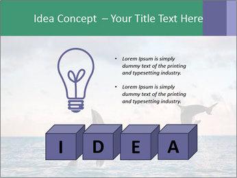 0000063008 PowerPoint Templates - Slide 80