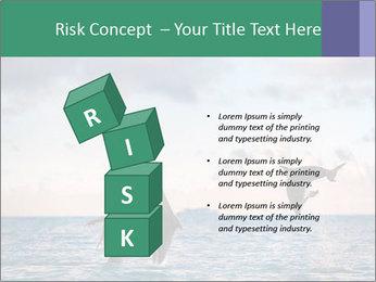 0000063008 PowerPoint Templates - Slide 81