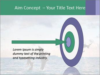 0000063008 PowerPoint Templates - Slide 83