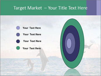 0000063008 PowerPoint Templates - Slide 84