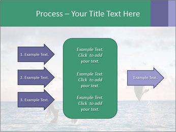 0000063008 PowerPoint Templates - Slide 85