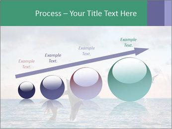 0000063008 PowerPoint Templates - Slide 87