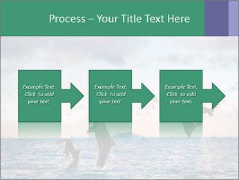 0000063008 PowerPoint Templates - Slide 88