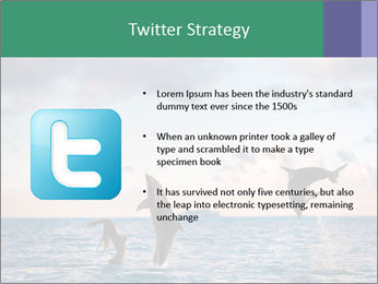 0000063008 PowerPoint Templates - Slide 9