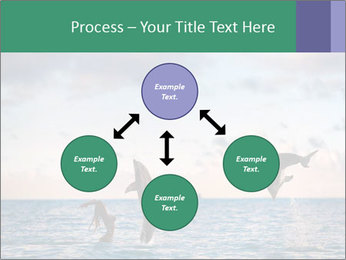 0000063008 PowerPoint Templates - Slide 91