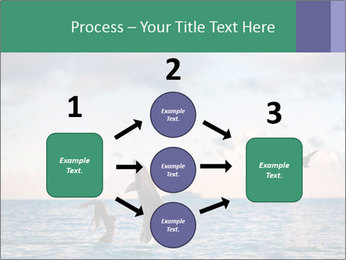 0000063008 PowerPoint Templates - Slide 92