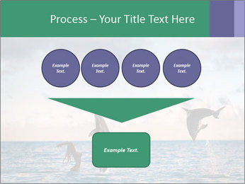 0000063008 PowerPoint Templates - Slide 93