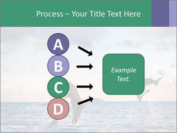 0000063008 PowerPoint Templates - Slide 94