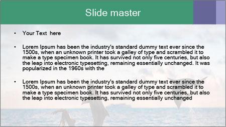 0000063008 PowerPoint Template - Slide 2