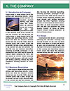 0000063008 Word Templates - Page 3