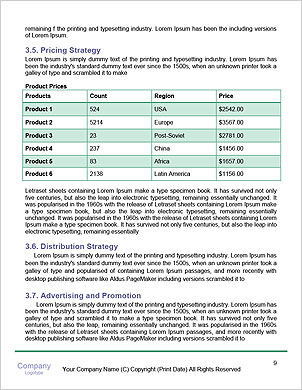 0000063008 Word Template - Page 9