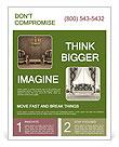 0000063009 Flyer Templates