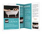 0000063010 Brochure Templates