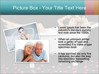 0000063010 PowerPoint Templates - Slide 20