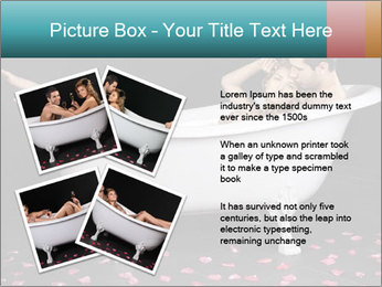 0000063010 PowerPoint Templates - Slide 23